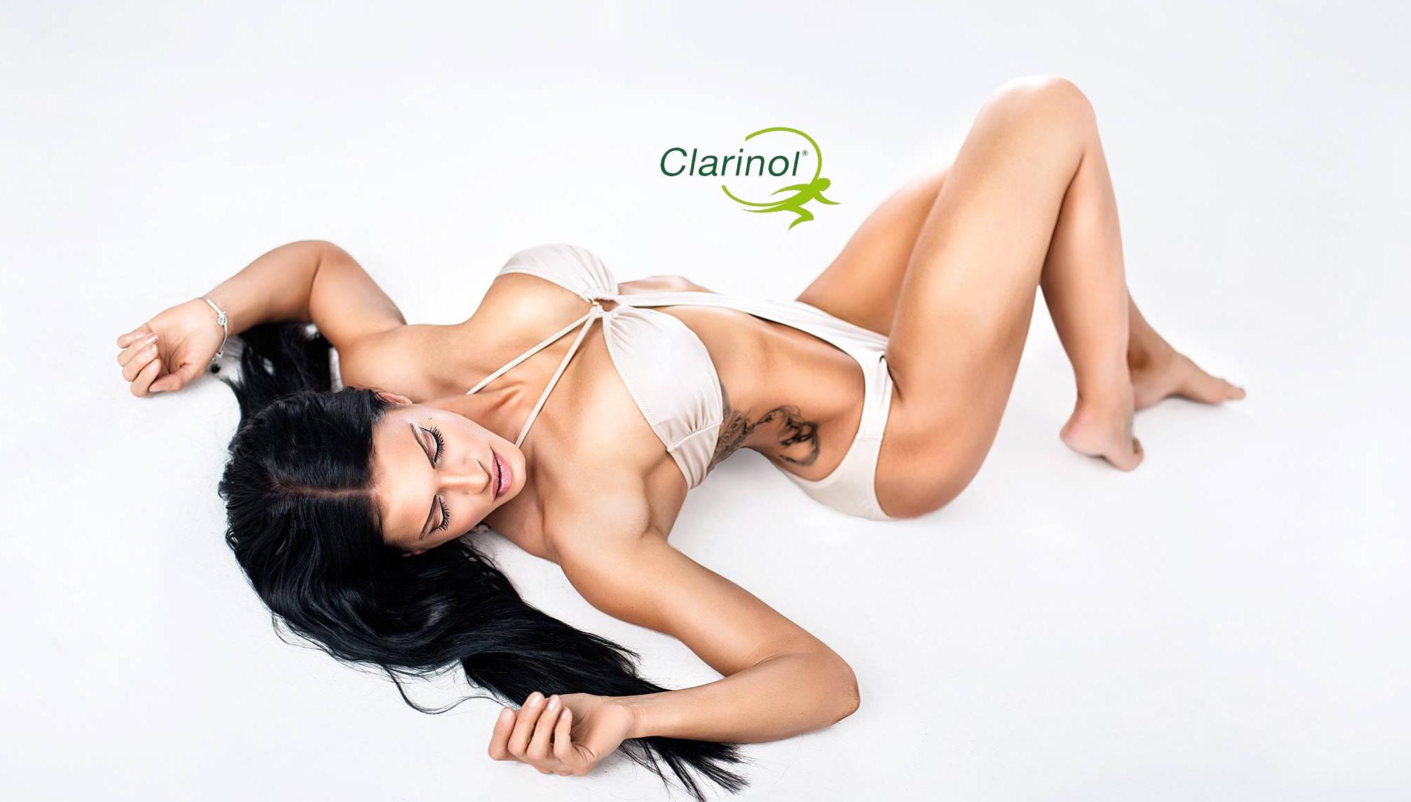 Clarinol®